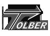 Tolber